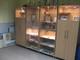 Galeria Izba Regionalna - galeria