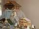 Galeria Szopki Bożonarodzeniowe
